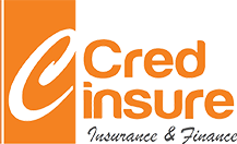 Cred Insure