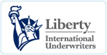 liberty-insurance-underwritters