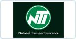 national-transport-insurance