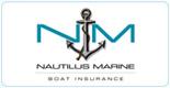 nautilus-marine-boat-insurance