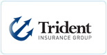 trident-insurance-group